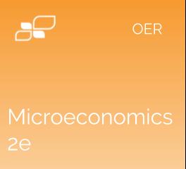 micro2e