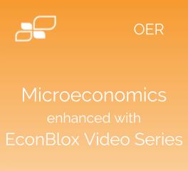 Principles of Microeconomics – EconBlox