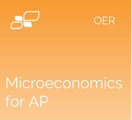 Micro for AP