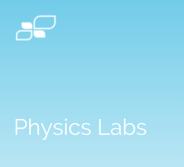 Physics Labs
