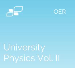 University Physics Vol 2